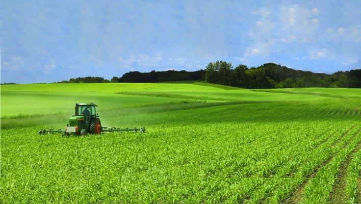 Software argentino permite un uso óptimo de agroquímicos