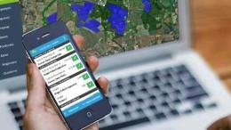 Innovaciones tecnológicas que debe conocer todo agricultor