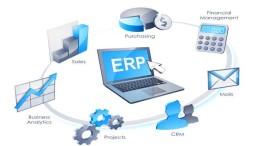 Cómo funcionan los programas ERP