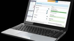 Como elegir un proveedor de facturación electrónica