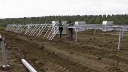 Software ERP para emprendimientos agrícolas