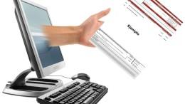 La facturación electrónica y el compromiso de los comerciantes