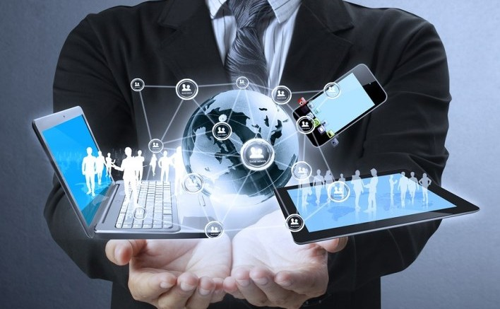 Como implementar un sistema ERP