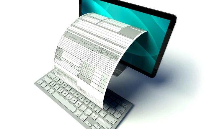 Software ERP con facturación electrónica
