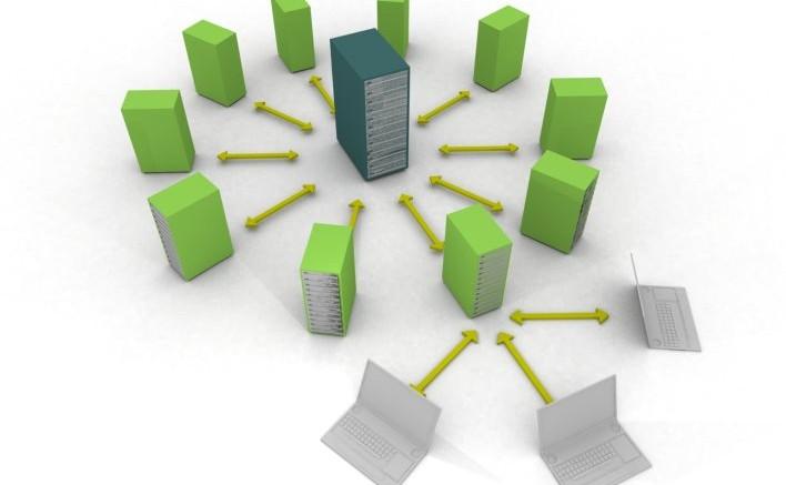 Ventajas y beneficios de los sistemas ERP