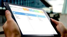 Cómo elegir un proveedor de Sistema ERP en Ecuador