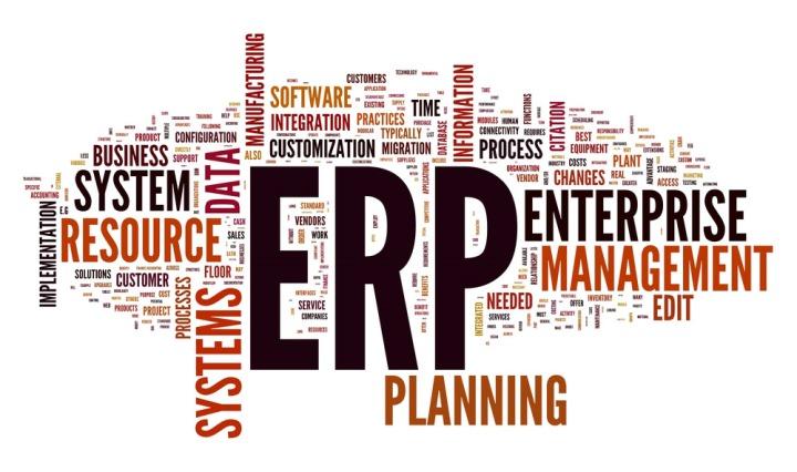 Casos de éxito de empresas que utilizan sistemas erp