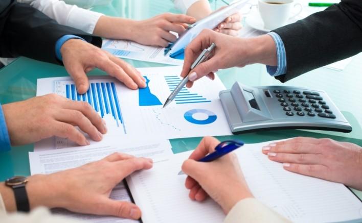 Cuánto cuesta un sistema ERP