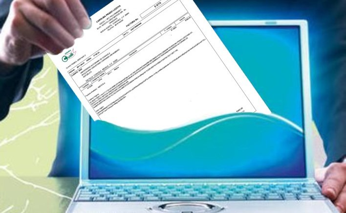 Sistema de facturación electrónica para  gasolineras