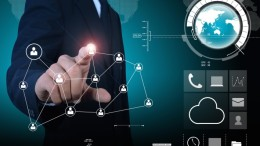 Sistemas ERP para constructoras
