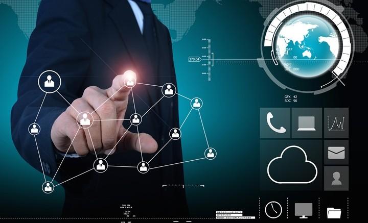 Software ERP para universidades